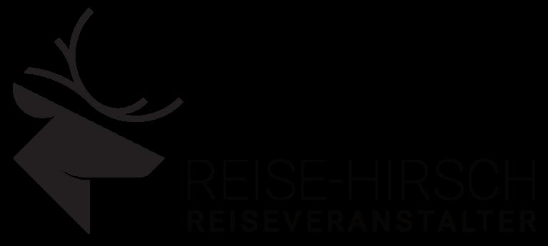 201009 reisehirsch logo dhead blk@2x